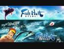 ワ カ サ ギ 釣 り.mp4 thumbnail