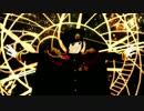 【APヘタリアMMD】SPiCa【爺+α】