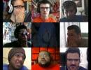 「Re:ゼロから始める異世界生活」15話を見た海外の反応