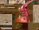 Stソロで200F制覇 -キリングティーガー-