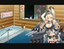 【艦これ】色々改め地声で実況動画 その164【4-5潜水艦入り】