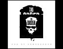 ヘヴィメタル温故知新 Pt. 13 : The Order - Madmen With Loaded Guns/As One Tonight [2006]