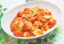 草なぎ剛特製!美味しさダイナマイト「麻婆トマト豆腐レシピ」