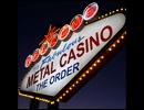 ヘヴィメタル温故知新 Pt. 14 : The Order - Mama, I Love Rock N' Roll/Broken Days [2007]