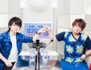 松岡と内田のガンガンGAちゃんねる(2016年7月14日配信/シリーズ第28回)