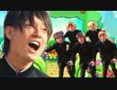 第26位:ハイスクール☆デイズ thumbnail