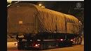 中国、鉄道車両メーカーの品質問題露呈、香港鉄道へも影響