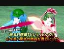 【第17回MMD杯予選】廻る幻想郷TVショッピング【東方MMD】