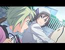 人気の「あまんちゅ!」動画 250本 -あまんちゅ! 2話 光といけないコト