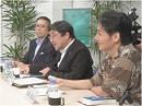 2/3【討論!】参議院選挙の結果とこれからの日本[桜H28/7/16] thumbnail