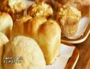 【これ食べたい】 惣菜パン・菓子パン その2