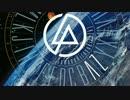 【アルドノア・ゼロ】 Breaking the aLIEz - Linkin Park vs. ALDNOAH.ZERO