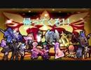 【私立抹茶学園】BLESS【新作MMORPG】
