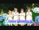 【さとうささら】夏は来たりぬ Sumer is icumen in【最古のカノン】