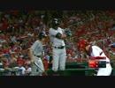 [MLB]イチロー、2991安打で3000本まで「9」