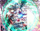 【LB!×VG】リトルヴァンガード! 第22話