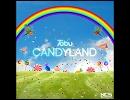 第84位:洋楽を高音質で聴いてみよう【1017】 Tobu 『Candyland』 thumbnail