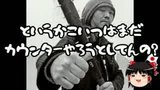 【ゆっくり保守】桜井誠候補の街宣はヘイト?