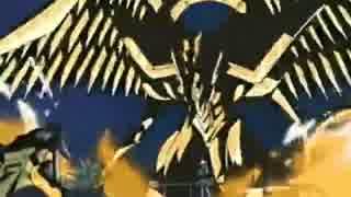 ホモと学ぶ本物のラーの翼神竜.iw-k