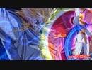 【MUGEN】 凶&狂オールスターバトル 超乱闘世紀末ランセレ杯part52