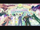 【APヘタリアMMD】10周年記念動画+2本詰め合わせ