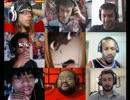 「Re:ゼロから始める異世界生活」16話を見た海外の反応