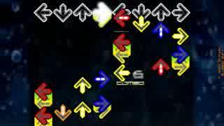 【DDR2014】DP DIFFICULT 高難易度まとめ【踊】5/5