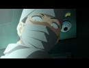 パズドラクロス 第3話「タマゾー奪還大作戦」