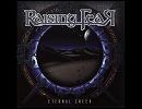 ヘヴィメタル温故知新 Pt. 15 : Raising Fear - Amon Ra/Holy Battle