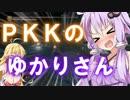 【DARKSOULSⅢ】錬装士ゆかりの10周目ロ
