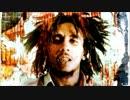 【作業用BGM】Bob Marley & The Wailers Side-B (Re-Edit)