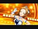 【松永涼】きみにいっぱい☆【デレステMV】