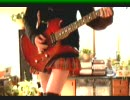 【ニコニコ動画】-Xjapan- 【紅】 RETURNS 演奏しましたっを解析してみた