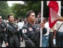 日本人が知らない「右翼団体の構成員の正体」