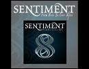 ヘヴィメタル温故知新 Pt. 16 : Sentiment - Hourglass/Coming Home