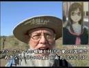 【KITE LIBERATOR】アリゾナの老人、凧を揚げる(字幕版)