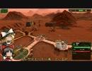 【ゆっくり実況プレイ】れいむとまりさの惑星基地 4 【Planetbase】