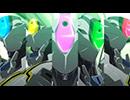 アクティヴレイド -機動強襲室第八係- 2nd 第3話