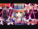 【8月3日発売】EXIT TUNES PRESENTS Entrance Dream Music3【全曲XFD】