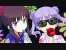 syamu_GAME!2話『これが大人の濃いリッチプリン…』 thumbnail