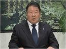 【水島総】チャンネル桜の報道姿勢と日本人のあり方[桜H28/7/23]