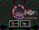 【幕末志士】BATHER2 #3(完)【実況プレイ】