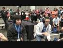 Nairo(ゼロサム)VSらない(むらびと)EVO2016 Top32