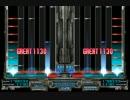 199024club -Re:BounceKiller- ハンクラ動画