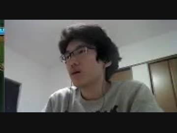 lolチャレンジャー 田所ヒロキの日常 顔面ブロンズ5 by かます ゲーム