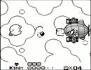 【星のカービィ】コア・カブーラー戦を逆アレンジ【ロボプラ】