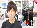 日本の選挙報道は実に不公平だ!マック赤坂も怒りの声