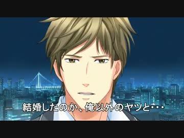 出典:tn.smilevideo.jp