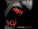 ヘヴィメタル温故知新 Pt. 18 : The Order - Wild Boys/On And On [2009]