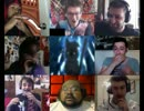 「Re:ゼロから始める異世界生活」17話を見た海外の反応